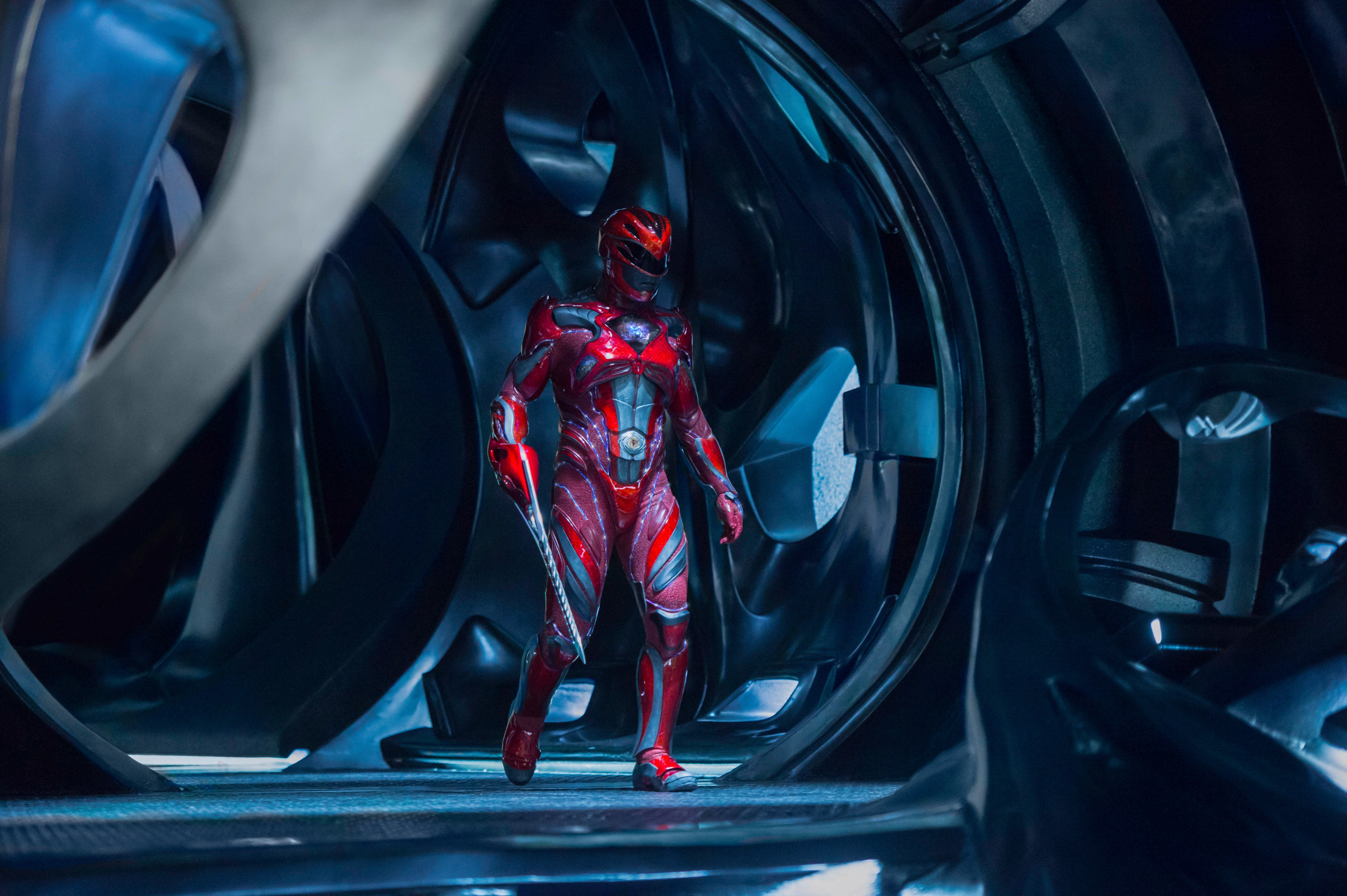 blqg8p2j (4096×2726) | power rangers 2017 | pinterest | hd