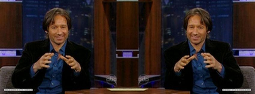 2008 David Letterman  DXFIfpJP