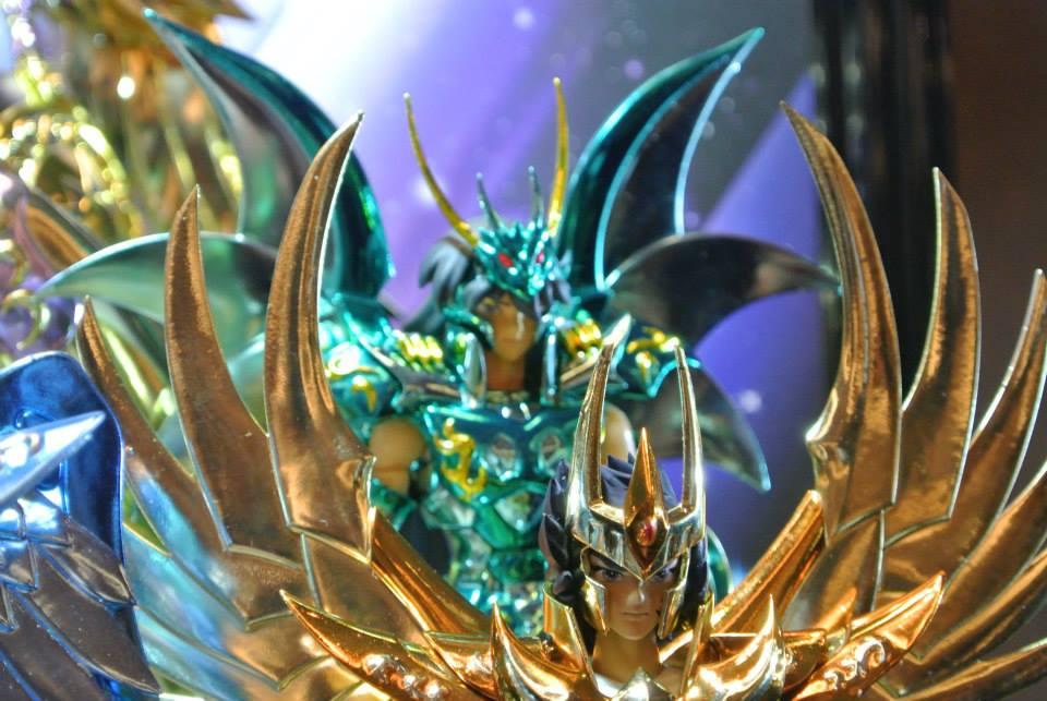 [Ottobre 2013] Dragon Shiryu V4 10° Anniversario AdlTmsw5