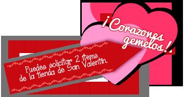 [EVENTO] La Rueda Del Amor JG7Icftc