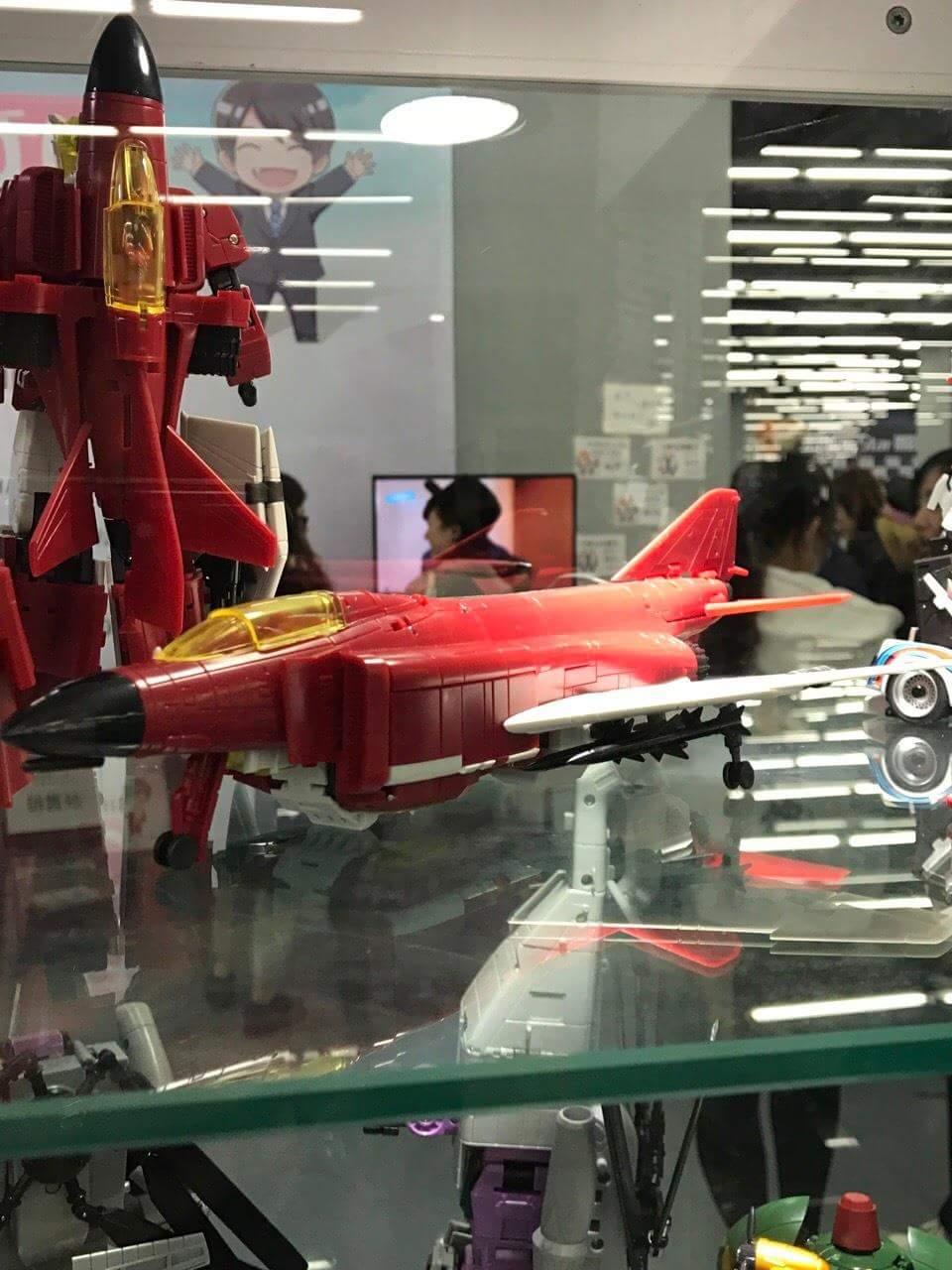 [Zeta Toys] Produit Tiers - Jouets ZB Kronos (ZB-01 à ZB-05) - aka Superion FLzkmNof