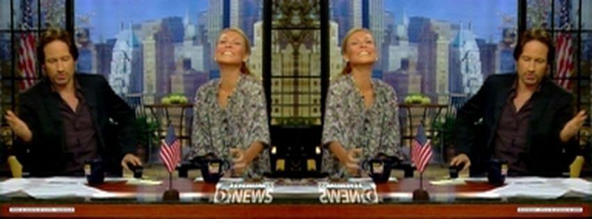 2008 David Letterman  F6VMaKan