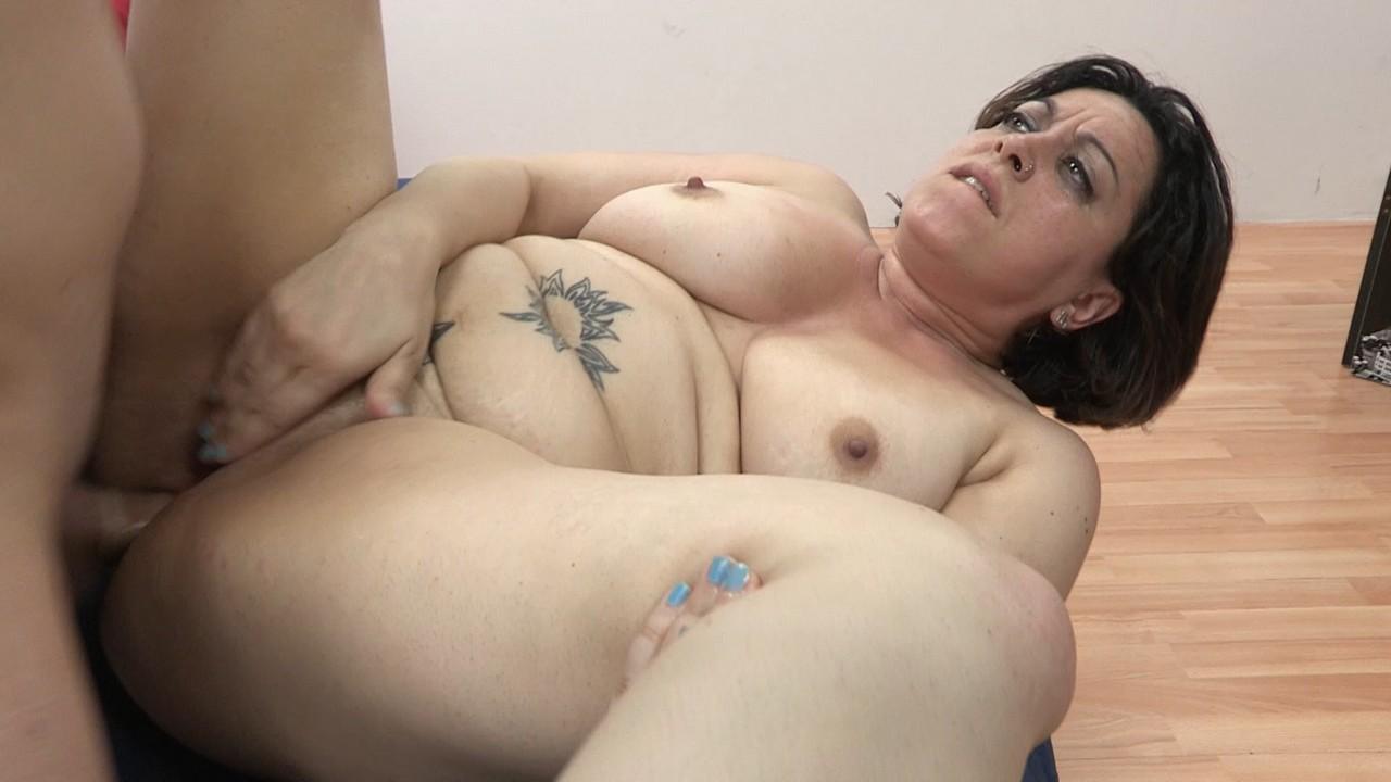 come trovare persone su ask sesso anale filmati