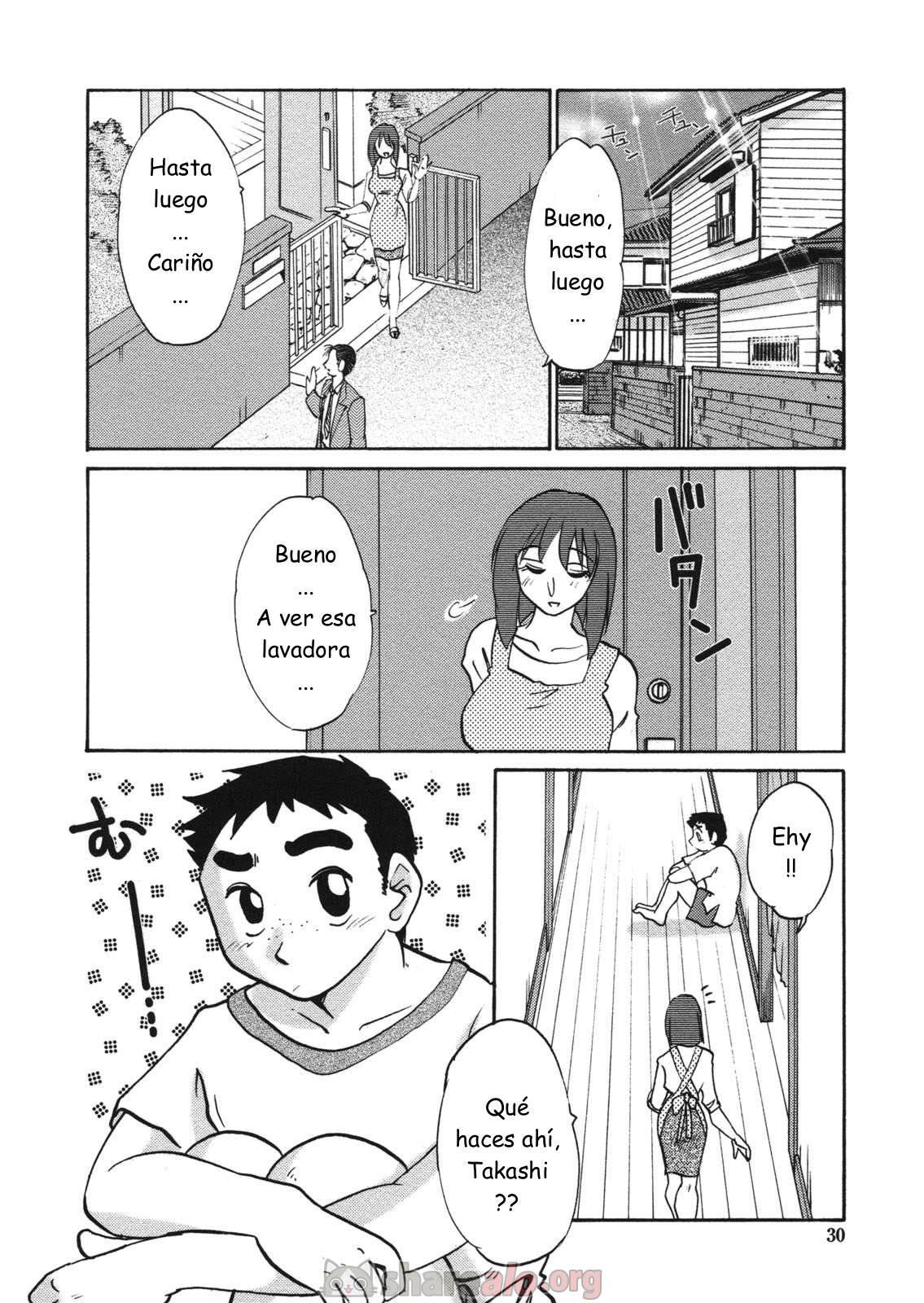 [ Boku no Aijin Manga Hentai de TsuyaTsuya ]: Comics Porno Manga Hentai [ 2d4mY5IJ ]