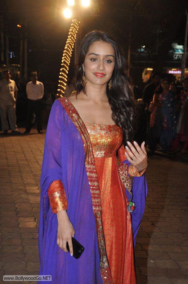 Bollywood Celebs at Mohit Suri and Udita Goswami AbvtzmZz