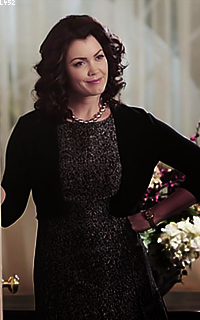 Bellamy Young UsykEUbt