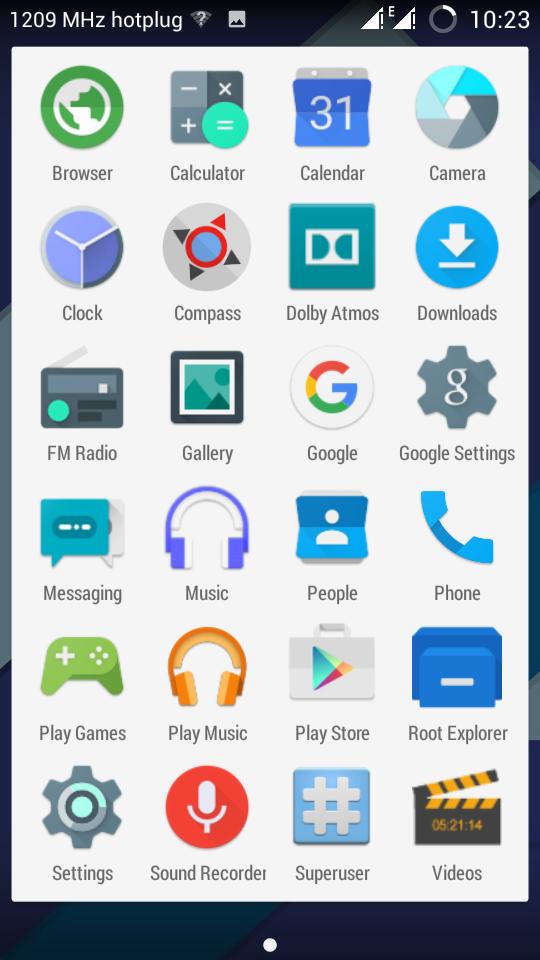 custom rom, cusrom, android lollipop, android 5.1.1, acer, liquid, E2, duos, V370, tutorial, mistic os v4, mystic os v4
