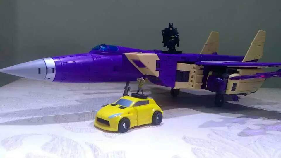 [DX9 Toys] Produit Tiers D-08 Gewalt - aka Blitzwing/Le Blitz O3qebk7y
