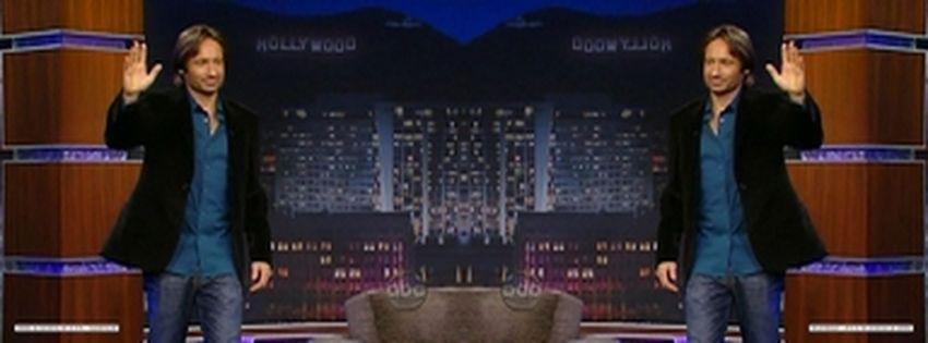 2008 David Letterman  Nf2udRgH