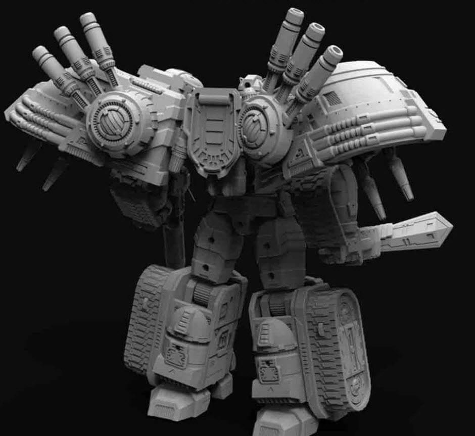 [SparkToys] Produit Tiers - ST - aka War Within: Optimus, Mégatron, Grimlock/La Menace, etc TE73rMM9
