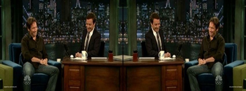 2009 Jimmy Kimmel Live  CKxjjePH
