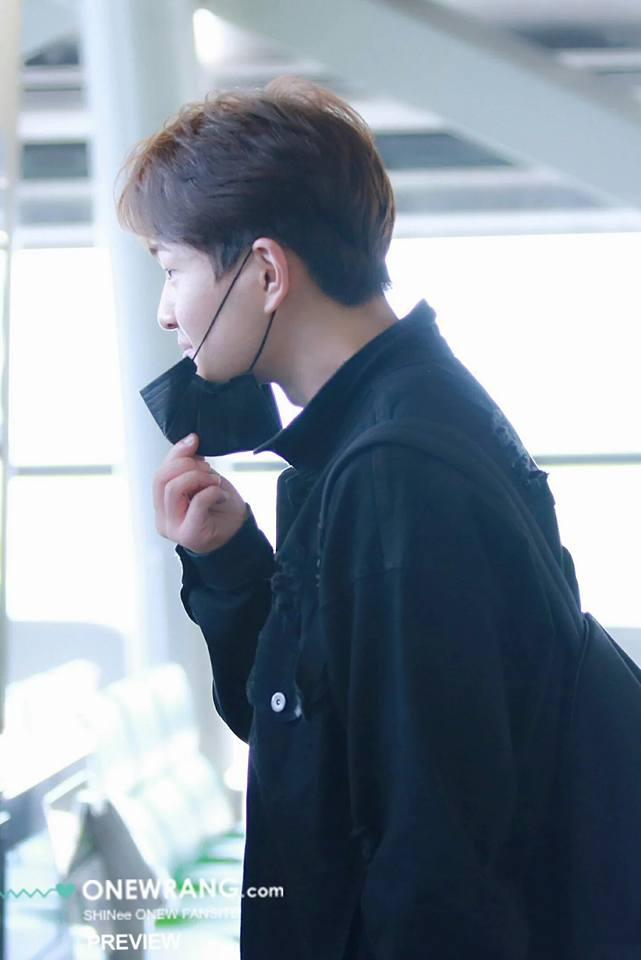 [IMG/160718] Onew, Jonghyun, Key, Minho @Aeropuerto de Kansai e Incheon (Jap-Cor) ESQnJx1v