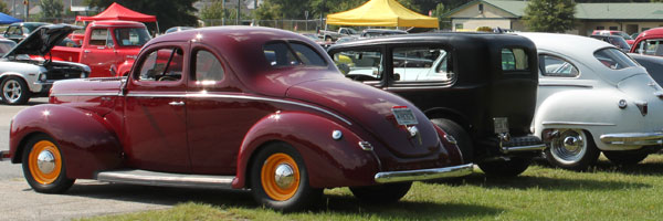 classic cars cars for sale in fayetteville nc under 1000. Black Bedroom Furniture Sets. Home Design Ideas