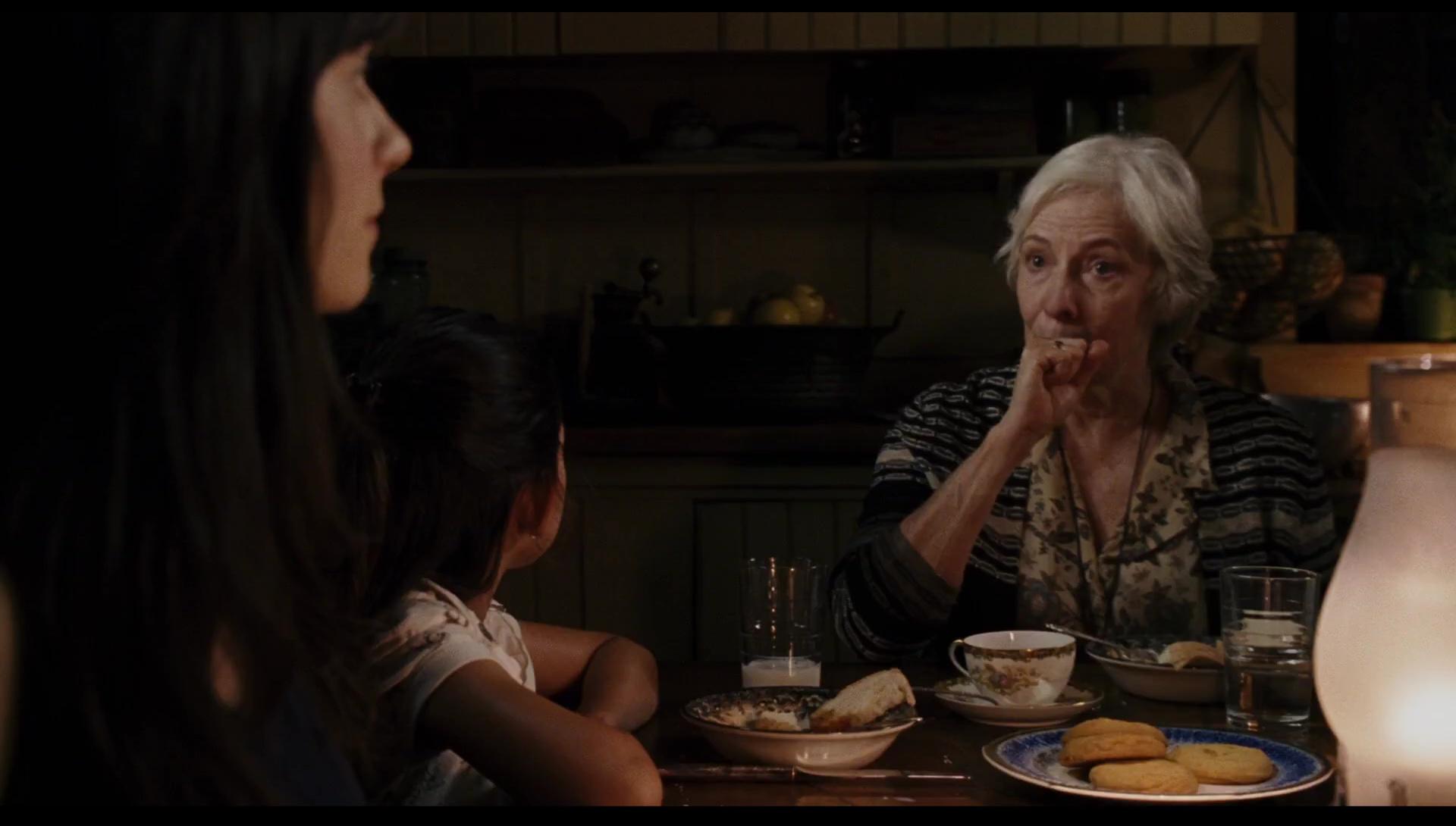 El Fin De Los Tiempos 1080p Lat-Cast-Ing 5.1 (2008)