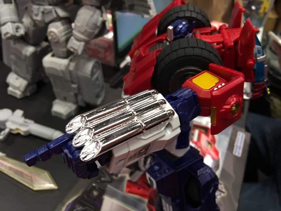 [SparkToys] Produit Tiers - ST - aka War Within: Optimus, Mégatron, Grimlock/La Menace, etc - Page 2 QUA6SwOE