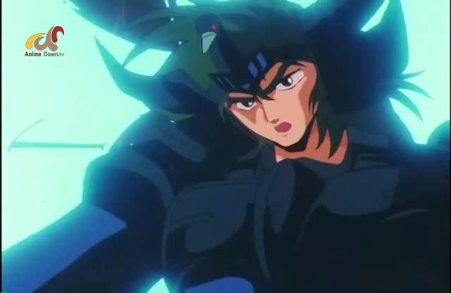 انمي (Saint Seiya) جميع الحلقات والأفلام والأوفات - ترجمة AnimeDown تحميل تورنت 1 arabp2p.com