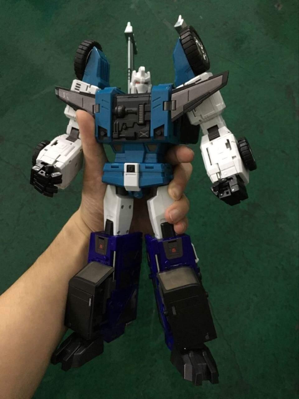 [DX9 Toys] Produit Tiers - Jouet D10 Hanzo - aka Sixshot/Hexabot Ox0PT0WM