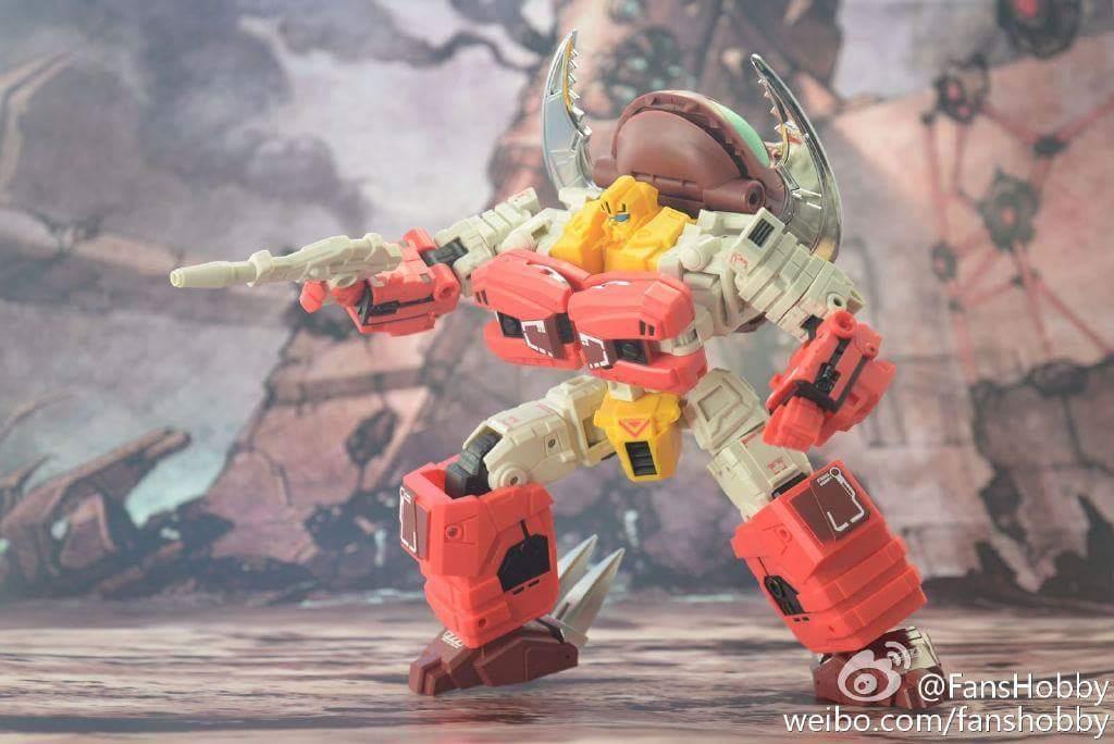 [FansHobby] Produit Tiers - Master Builder MB-02/03/05 - aka Monsterbots/Monstrebots IJnfLQdu