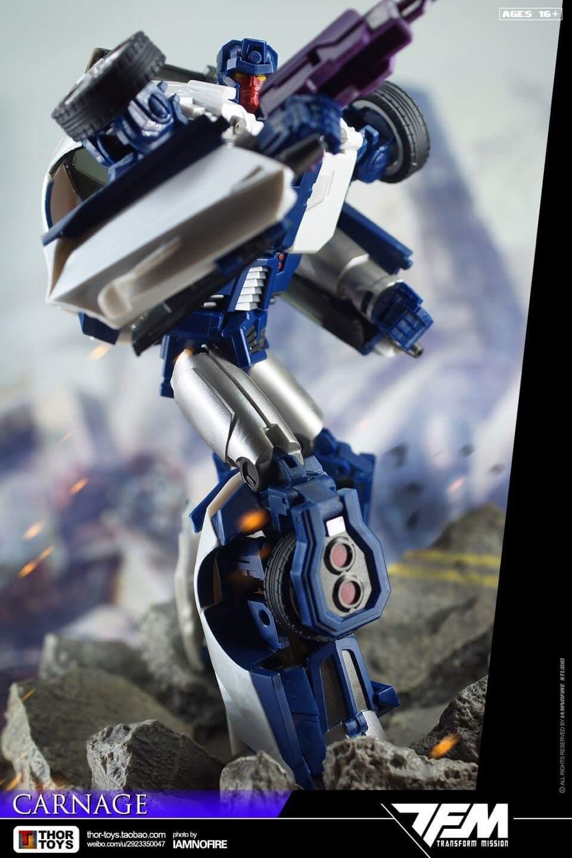 [Transform Mission] Produit Tiers - Jouet M-01 AutoSamurai - aka Menasor/Menaseur des BD IDW - Page 4 DwxCzsmo