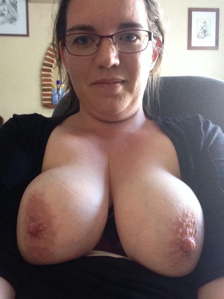 Mujer local madura pantie