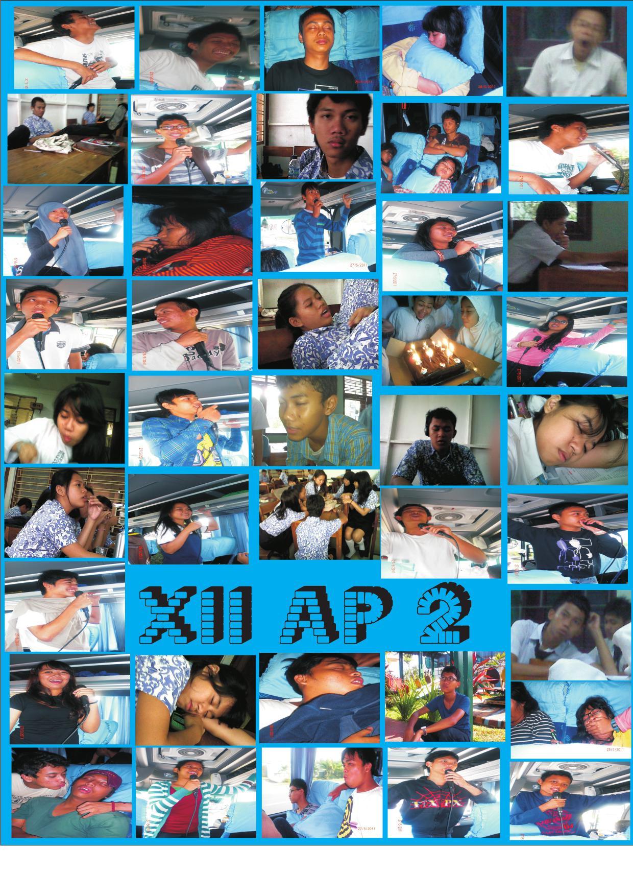 Accgb8o8 o