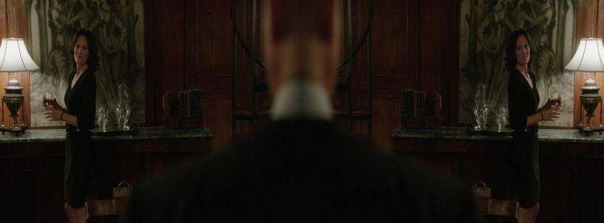 2014 Betrayal (TV Series) OrKLrVYZ