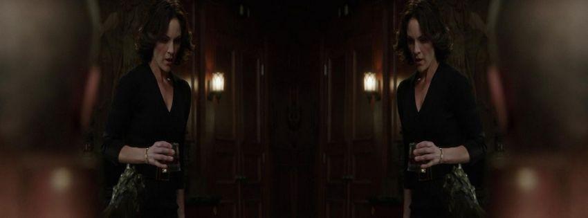2014 Betrayal (TV Series) GWBWmS8X