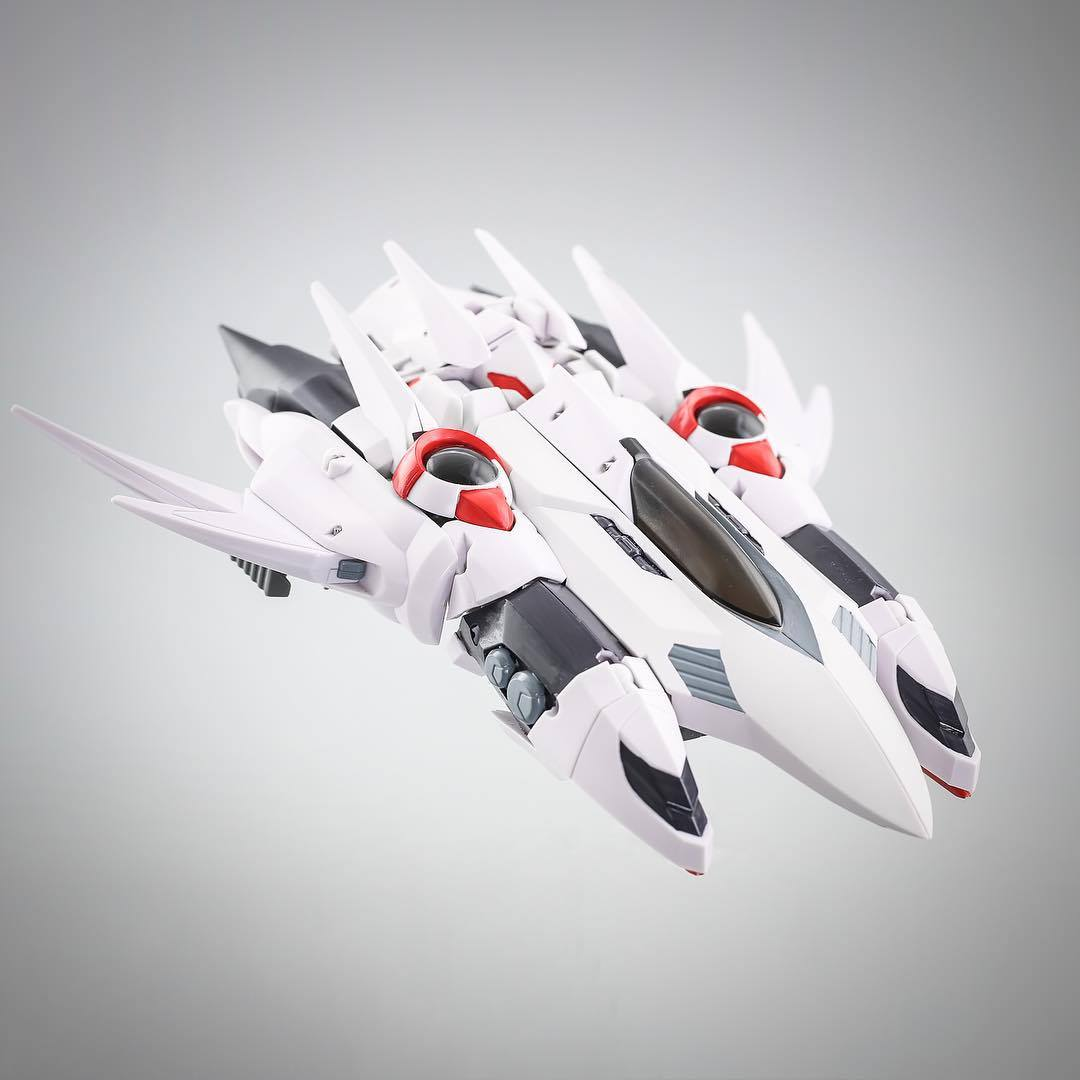 [Mastermind Creations] Produit Tiers - Jouets Aero Alpha (aka Wing), Stray (Drift) et Ater Beta (aka Deadlock) des BD IDW CH9SGn0r