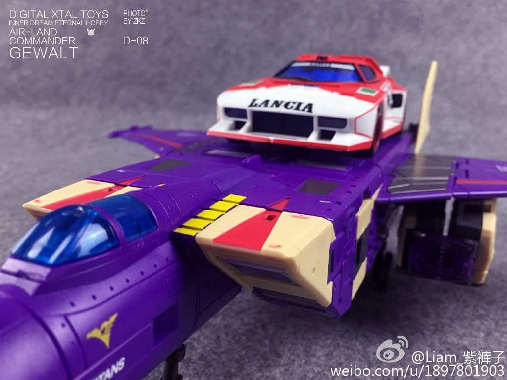 [DX9 Toys] Produit Tiers D-08 Gewalt - aka Blitzwing/Le Blitz - Page 2 NNdlcAvF