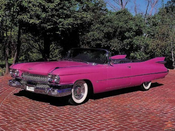 classic cars classic car value kelley blue book. Black Bedroom Furniture Sets. Home Design Ideas