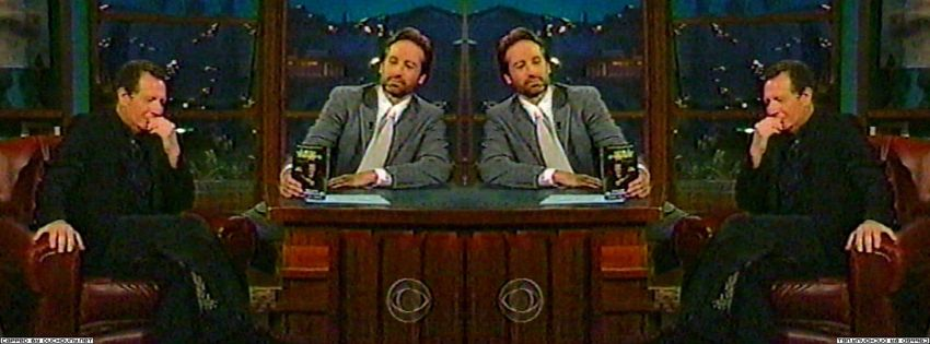 2004 David Letterman  AudeP6Fy