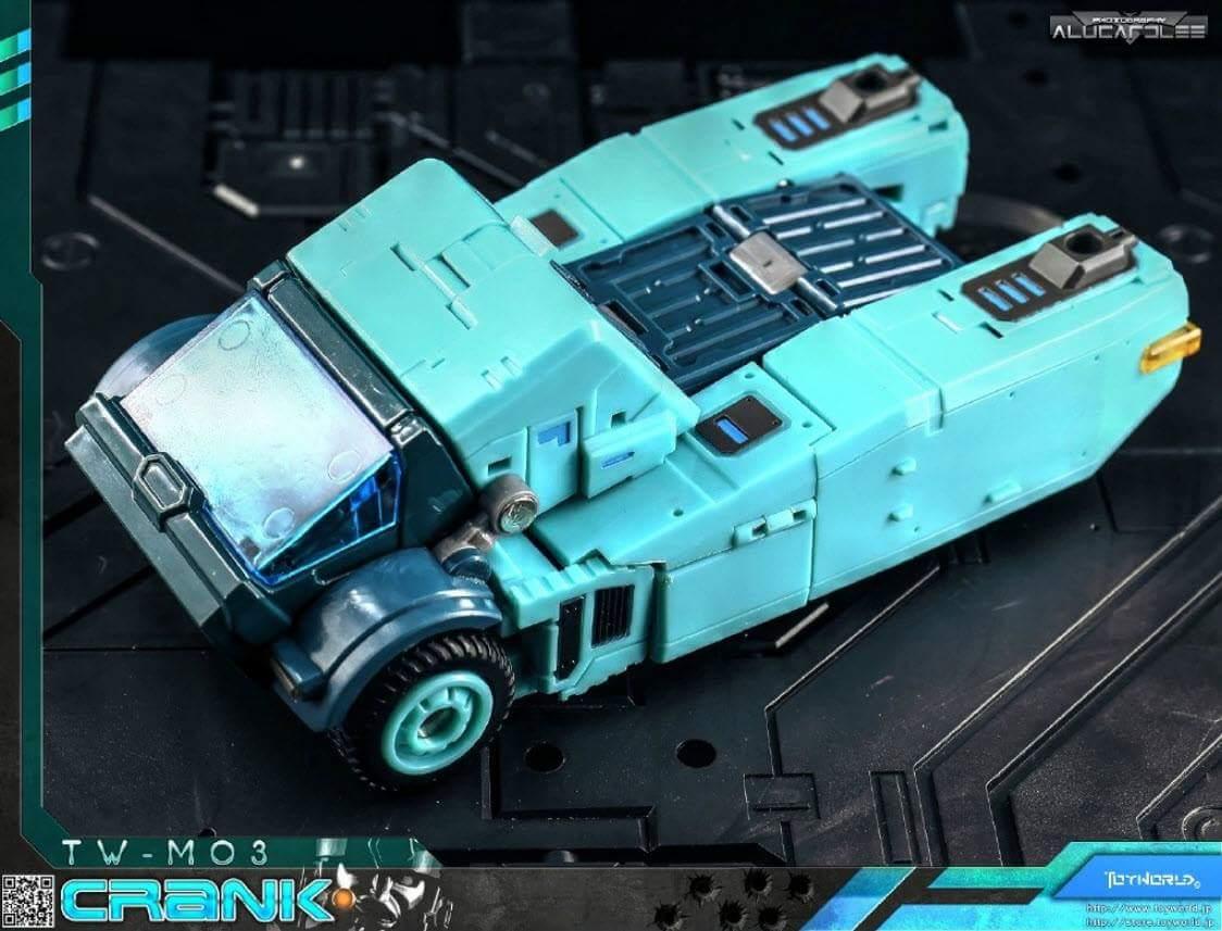 [Toyworld] Produit Tiers - Jouet TW-M03 Crank aka Kup/Kaisso X1sYeh8g