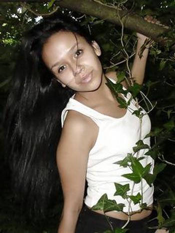 Anal Vierge Blanc, l'Adolescent, Anal - khardkor, la vierge, les mamelons.
