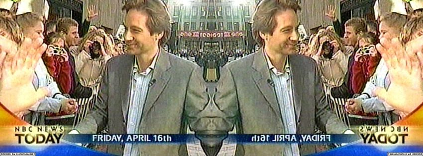 2004 David Letterman  OHpB63eW