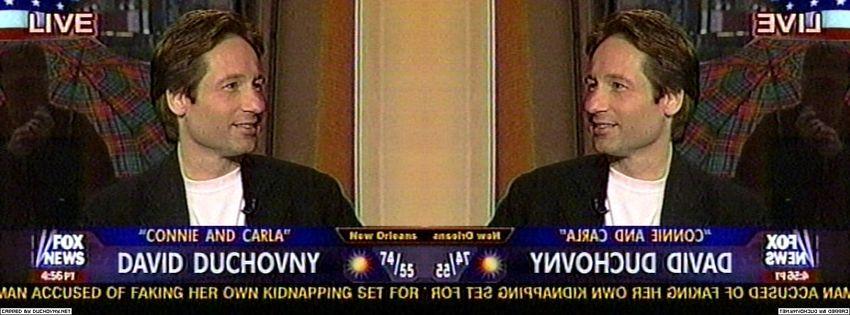 2004 David Letterman  7xmm1Ia0