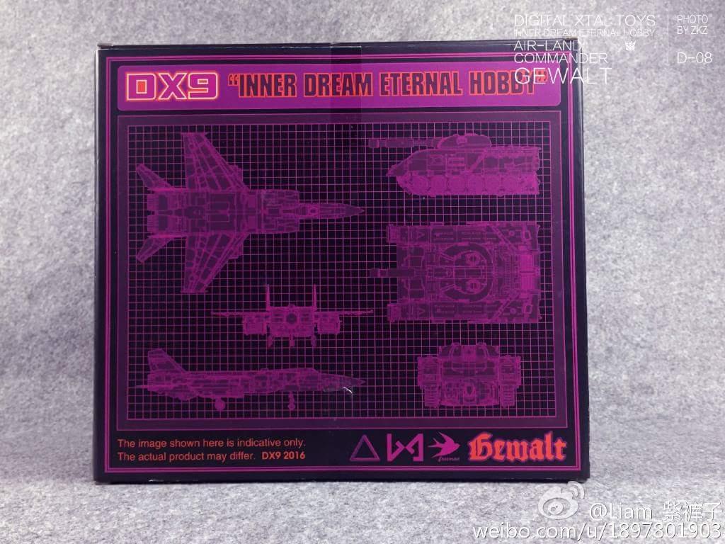 [DX9 Toys] Produit Tiers D-08 Gewalt - aka Blitzwing/Le Blitz - Page 2 Ey2kYXYA