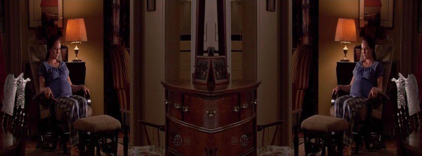 2006 Brotherhood (TV Series) IfuJVslk