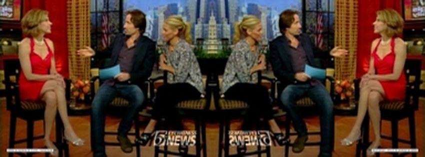 2008 David Letterman  ZjjuB69H