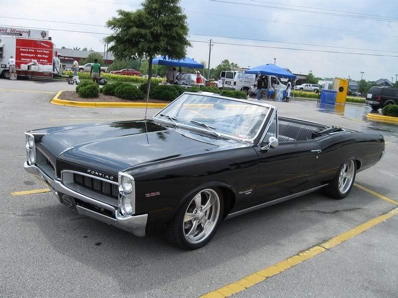 Classic Cars Classic Cars Sale Miami Florida