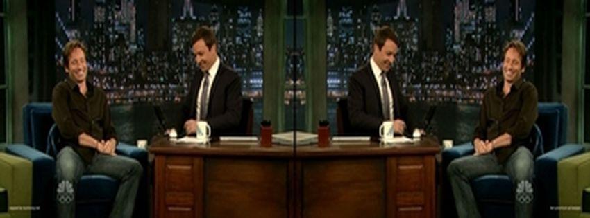 2009 Jimmy Kimmel Live  ZtrPLZnc