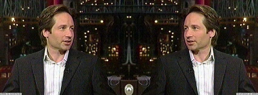 2004 David Letterman  WKuccLJv