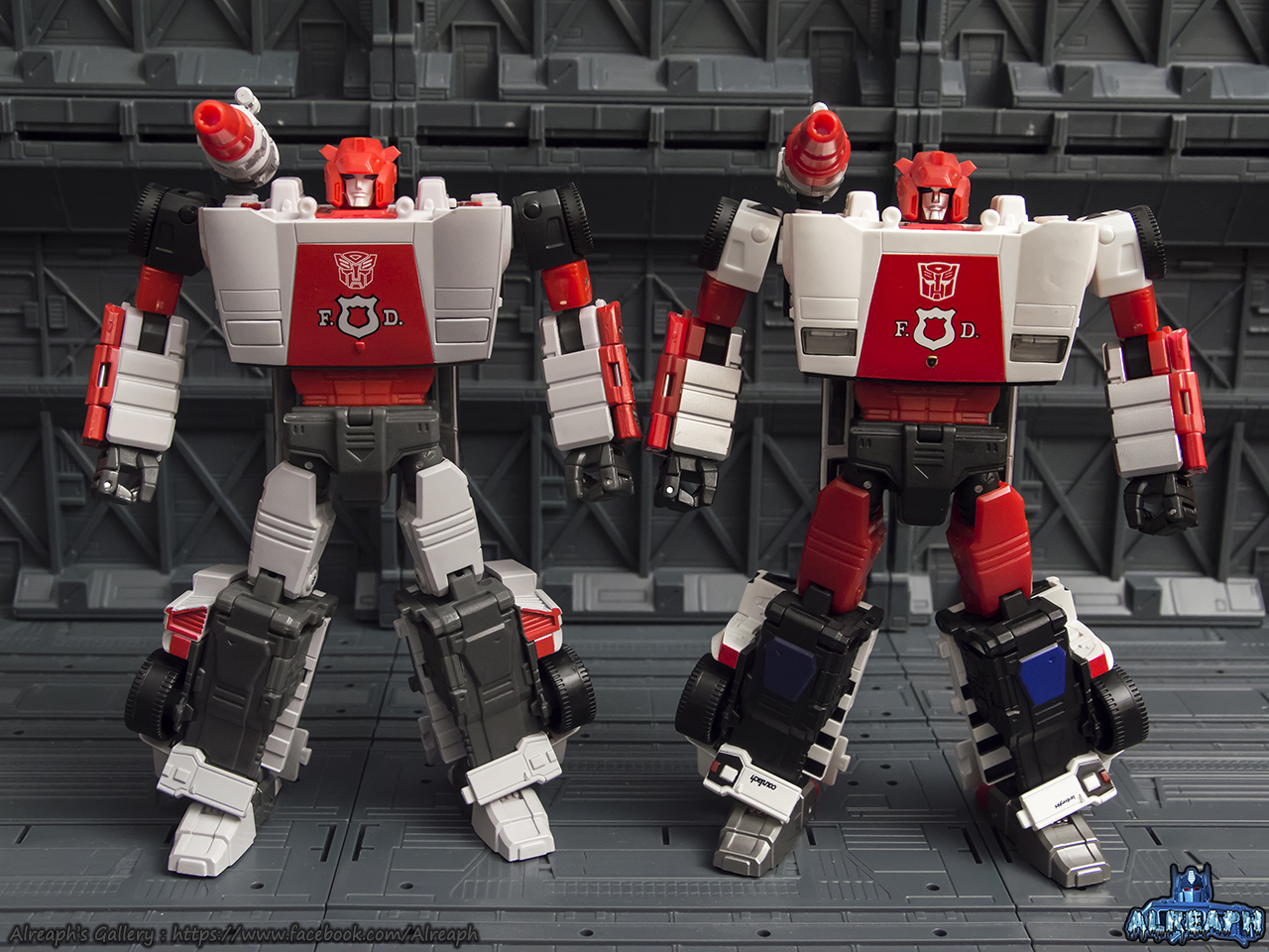 [Masterpiece] MP-14 Red Alert/Feu d'Alerte - Page 2 QMUHIBUv