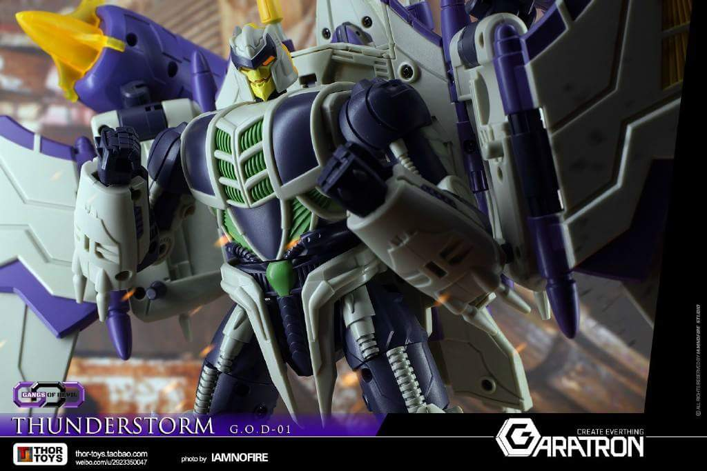 [Garatron] Produit Tiers - Gand of Devils G.O.D-01 Thunderstorm - aka Thunderwing des BD TF d'IDW - Page 2 HlXY0brF