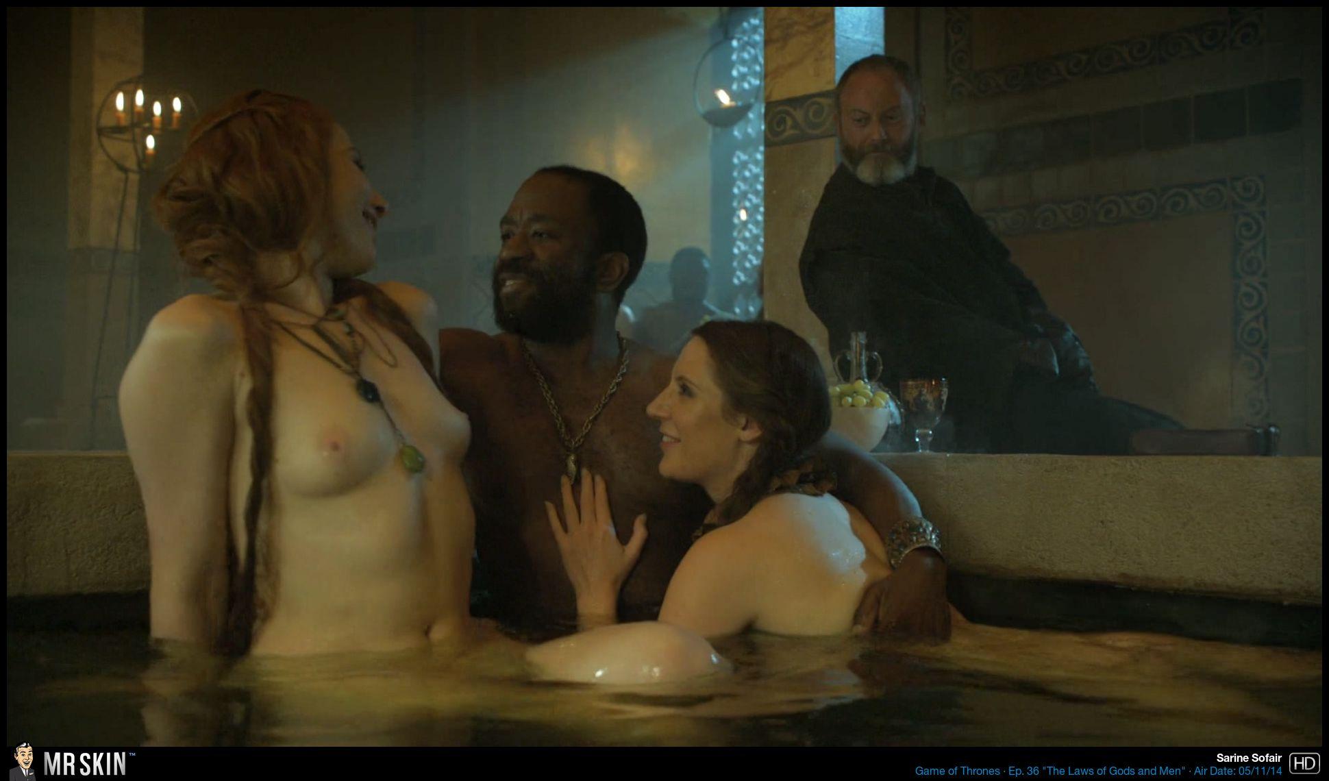 prostitutas desnudandose juego de tronos prostitutas