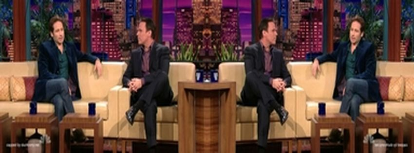 2009 Jimmy Kimmel Live  CKh4Qgjk