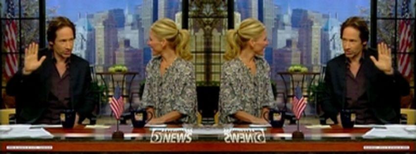 2008 David Letterman  XXXtIuWE