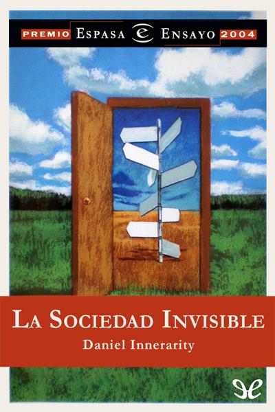 La sociedad invisible