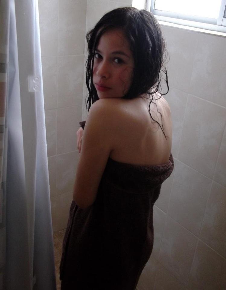 ducha putas trajes