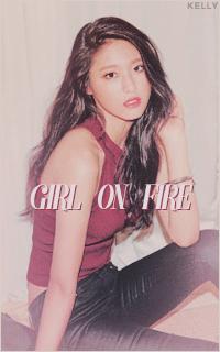 Kim Seol Hyun (AOA) 9NTWJRwL