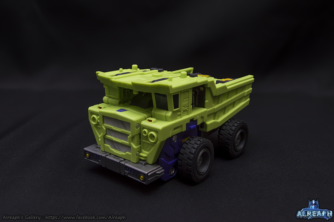 [Toyworld] Produit Tiers - Jouet TW-C Constructor aka Devastator/Dévastateur (Version vert G1 et jaune G2) - Page 7 Ix4Ptoj1
